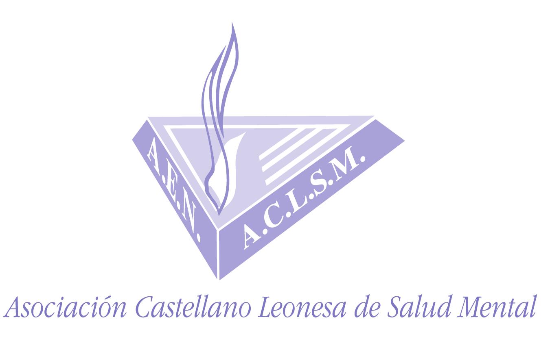 ACLSM