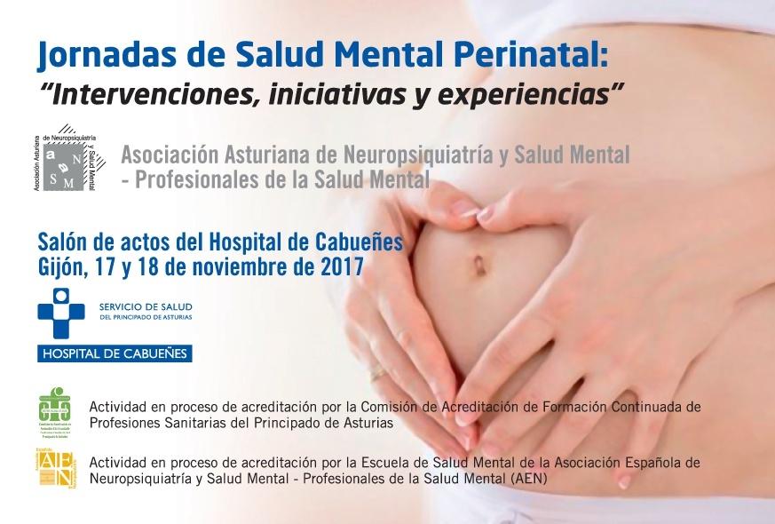Jornadas Perinatal