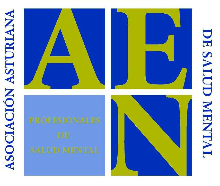 AEN Asturias