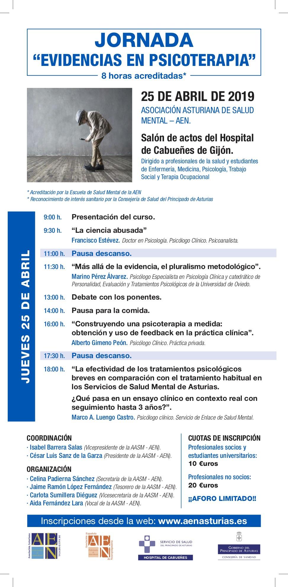 XXVII-Congreso-AEN-PSM